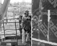 MCC construction photo